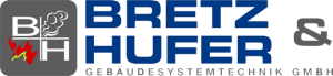 logo_right_01.png